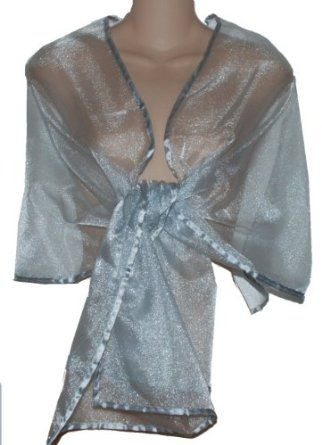 I bought this as an addition for my dress as mother of the groom. http://item.getenjoyment.net/redirect.php?id=B001C432NU