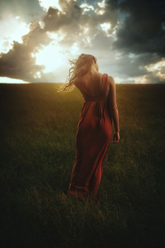 Not My Time by TJ Drysdale on 500px.com