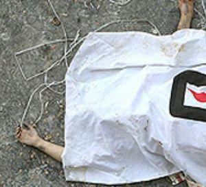 خودکشی+سه+دختر+نوجوان+در+مشهد+و+تهران