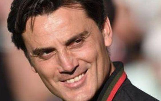 Milan, Montella aspetta gennaio e rilancia il mercato rossonero Il Milan riparte dal mercato, che fino adesso ha certamente rappresentato il primo vero flop di questa stagione 2016/2017. i rossoneri guidati dal tecnico Vincenzo Montella pensano già ai prossimi co #milan #calciomercato