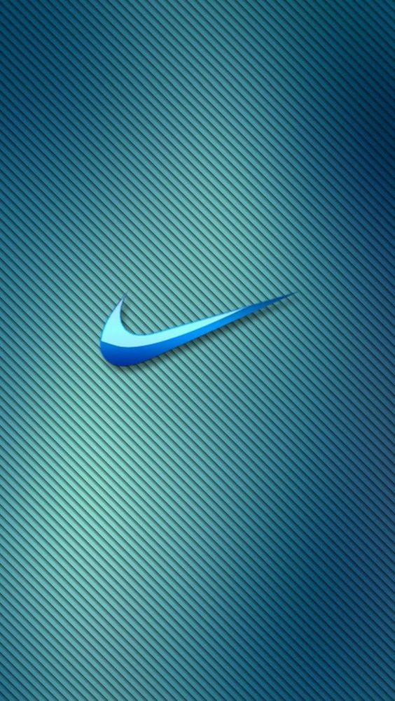 Pin By Ali Pirmohammadi On Nike Background Nike Wallpaper Nike