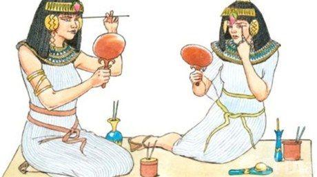 canga egipcia - Pesquisa Google