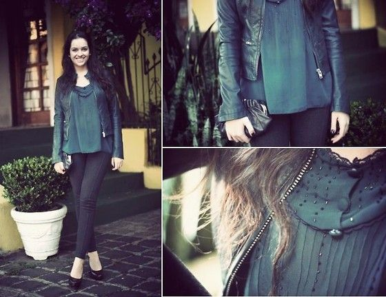 I've done things in small doses (by Lara C.) http://lookbook.nu/look/3463247-I-ve-done-things-in-small-doses