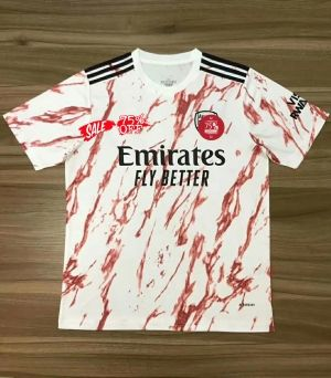 Arsenal 20 21 Wholesale Away Cheap Soccer Jersey Sale Affordable Shirt Arsenal 20 21 Wholesale Away Cheap Soccer Jersey In 2020 Soccer Jersey Affordable Shirts Soccer
