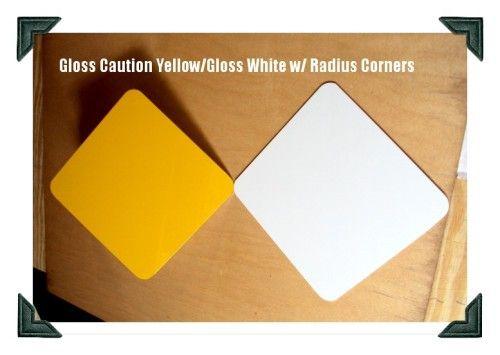 !!Caution Yellow over White.jpeg