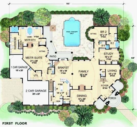 Sims 3 House Blueprints Lovely Sims 3 House Building Blueprints Best Cool House Blueprints House Blueprints Sims House House Floor Plans