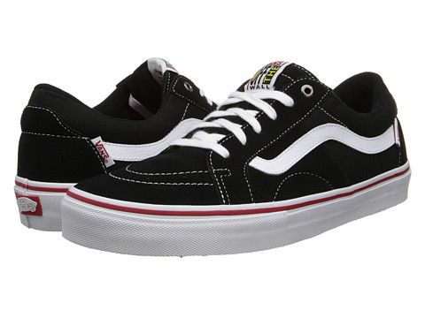 vans native american. Native American Skate Shoes 3c8387358