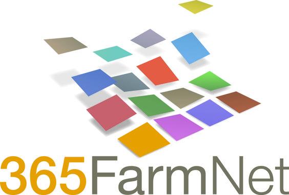 Damit die Suchmaschinenoptimierung Typo3 ansehnliche Früchte trägt, arbeitet der Nerd mit seinem Team der SEO Agentur Berlin seit jeher ein wenig wie ein Landwirt. Als die Macher von 365FarmNet, einer Informations- und Arbeitsplattform für Landwirte, auf ihn zukamen und um SEOptimierung Typo3 Beratung baten, war schnell klar, dass beide Seiten auf einer Wellenlänge sind. Gefragt war eine bestmögliche Vernetzung aller Komponenten...