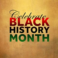 Explore the Civil Rights Movement and Black History Month with these FREE Educational Resources–all aligned to NY State Academic Standards.