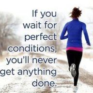 .: Remember This, Health Fitness, Weight Loss, Fitness Inspiration, Conditions You Ll, No Excuses, Fitness Motivation