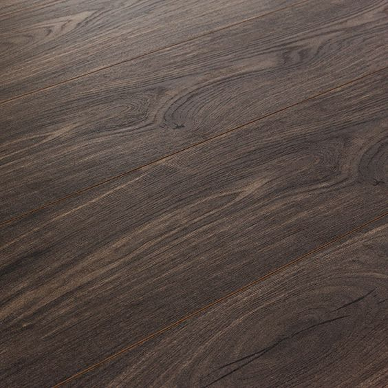 kronoswiss grand selection walnut sepia cr3217 laminate
