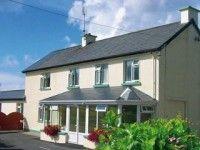 Island View Guest House, Glengarriff, Co Cork