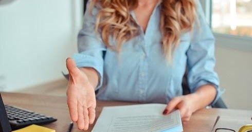 اسئلة المقابلة الشخصية للوظائف التعليمية أثناء المقابلة الشخصية قد يواجه الواحد مننا أكثر الثوانى المصيرية فى حياته خاصة لو كانت مقابلة للحصول Blog Posts Blog