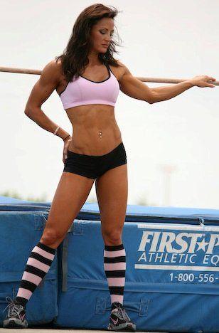 erin stern fit women fitness women hardbodies fitness