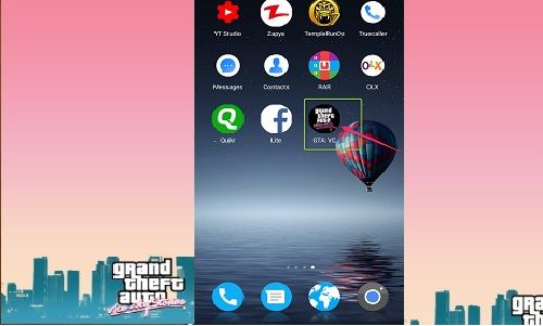 cd2b8cebba1ae832b7ea823fdcd492f0 - How To Get Gta Vice City For Free On Android