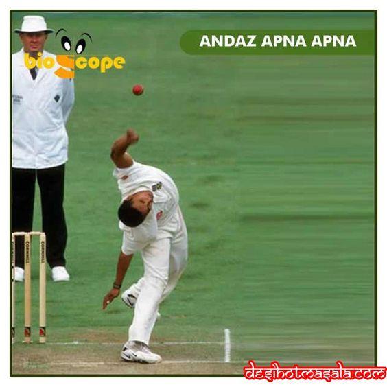 Funny Cricket Photos - Cricket Live Scores, Cricket News Articles, T20, IPL, World Cup