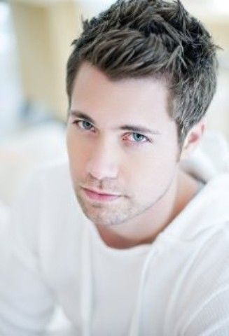 Drew Seeley as JP in Another Cinderella Story <3
