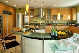 imagens de cozinhas com ilhas - Pesquisa do Google