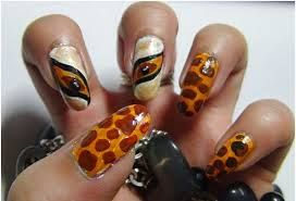 Image result for different type of nail polish
