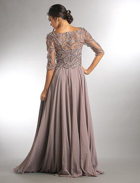 K\u0026k mother dress e746 in 2020 | Mothers