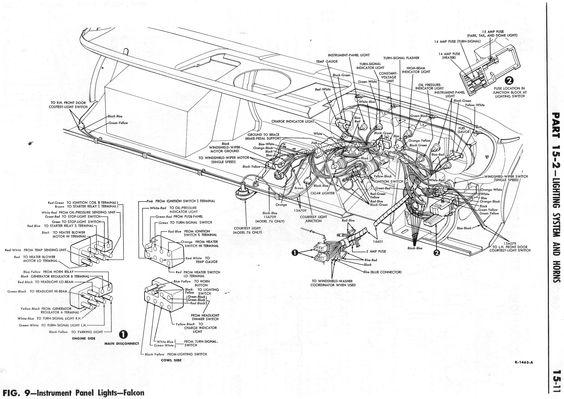 lyric wiring diagramhttpwwwkroudco simple wiring diagram - http://www.automanualparts.com ...