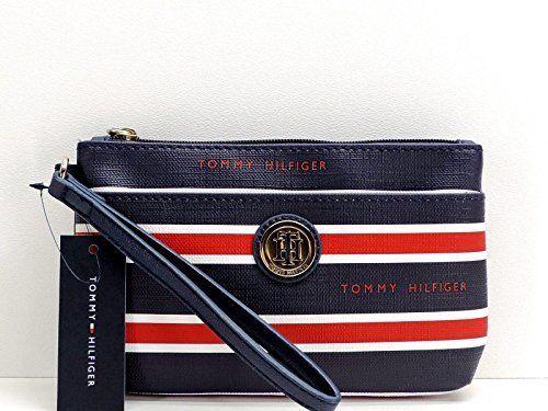 YUANSHAN Meditation Unisex Canvas Coin Purse Change Cash Bag Zipper Small Purse Wallets with Handle