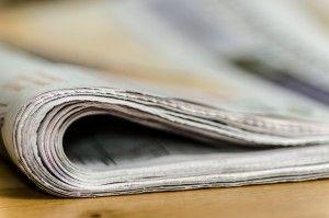 Pressearbeit selbst machen und sie langfristig aufbauen