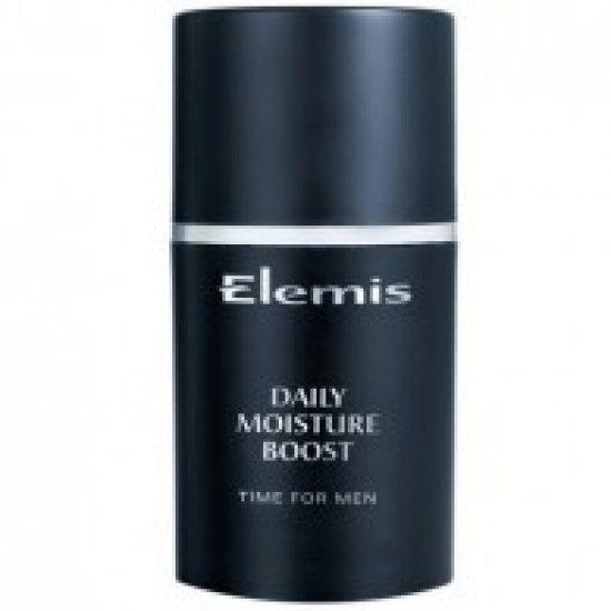 Buy Elemis Men Daily Moisture Boost online in Australia - http://www.kangabeauty.com/buy-elemis-men-daily-moisture-boost-online-in-australia/ #Australia #health #beauty #cosmetics