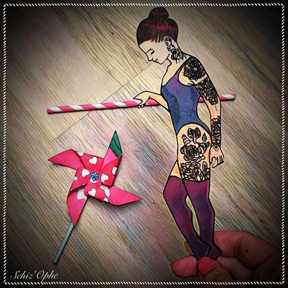 Poésie du soir (de la nuit) 🌙✨👯#dance #danse #danseclassique #danseuse #tattoo #tattooed #mandala #croquis #puplover #classicdance #petitratdelopera #love #sketch #instaart #promarker #creative #style #inspiration #artoftheday #artsy #follow #artgallery #artlife #arstagram #artlover #doodle #doodling #artherapy #tatoolover