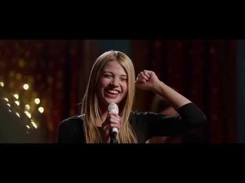 Filme Beijar E Chorar Hd Completo Dublado 2017 Youtube Filmes