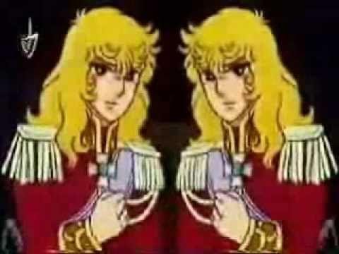 أغاني كرتون قديمه مكس Youtube Disney Characters Aurora Sleeping Beauty Disney Princess