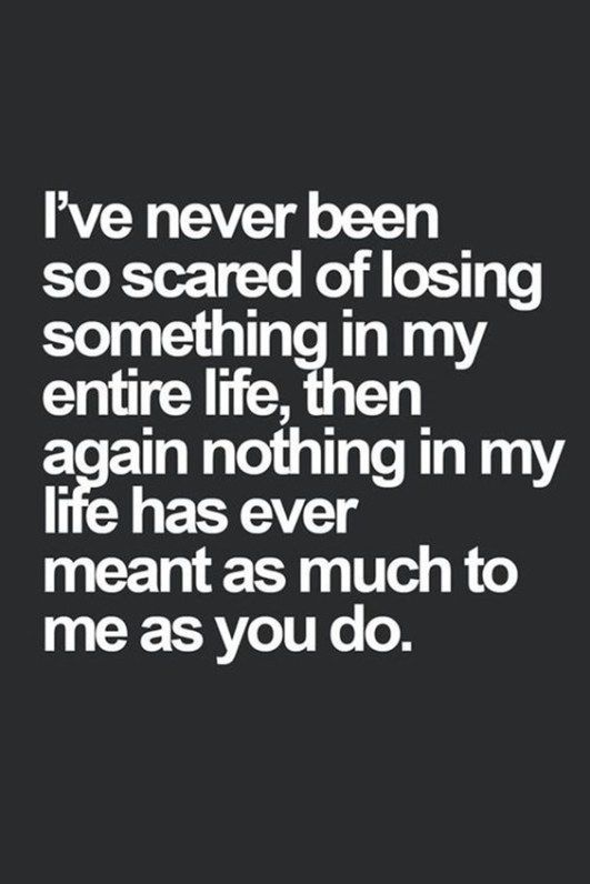 I M Sorry And I Love You Quotes : sorry, quotes, Quotes, Youre, Going, Relationship, Quotes,, Yourself