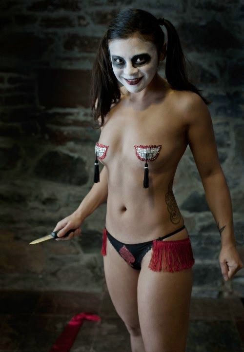 Naked Woman Google Video 71