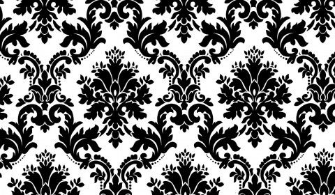 1920s Wallpapers Hd Wallpapers Backgrounds Images Art Photos Pattern Wallpaper Wallpaper Black And White Wallpaper Black and white wallpaper elegant