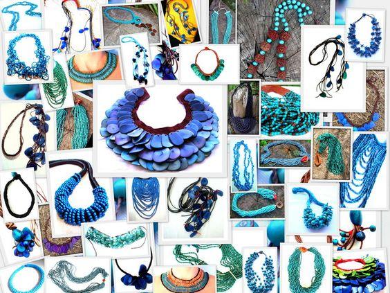 Minha loja Elo7..#Arteembiojoias, #acessóriosqueempoderam, #feitoamão, #artesanal, #exclusivo, #biojoias, #ecojoias, #angelseacamargo.