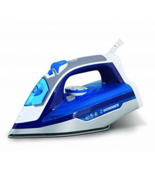 مكواه هومر بخار 2200 واط Home Appliances Home Appliances