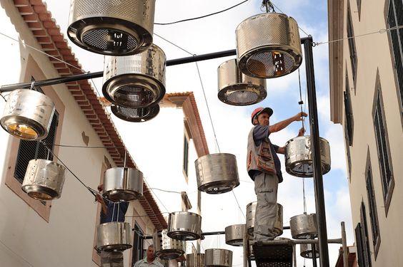 lavadoras-lampara interior 2