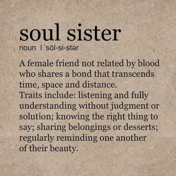 Sister Friend Quotes