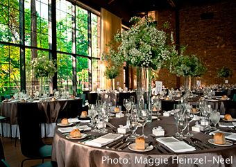A Truly Unique Hudson Valley Wedding Venue The Roundhouse At Beacon Falls Roundhousebeacon
