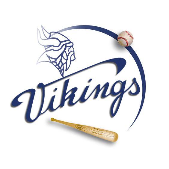 Lady viking logo | chalonnais, les animateurs baseball ont créé l'association Vikings ...