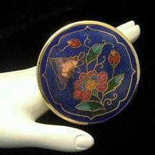 New in the #MyClassic Jewelry eBay Store: http://ift.tt/1MDWKnC #GotVintage
