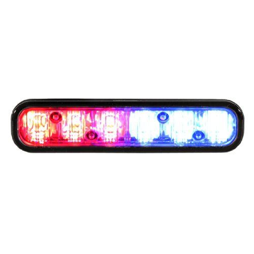 Whelen Engineering Ion Series Superled Lighthead Redblue Learn More By Visiting The Image Link This Is An Affiliate Red And Blue Engineering Car Lights