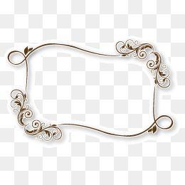Wedding Invitation Card Frame Wedding Vector Invitation Vector Border Vector Wedding Clipart Invi Wedding Invitations Borders Mandala Design Art Mandala Design