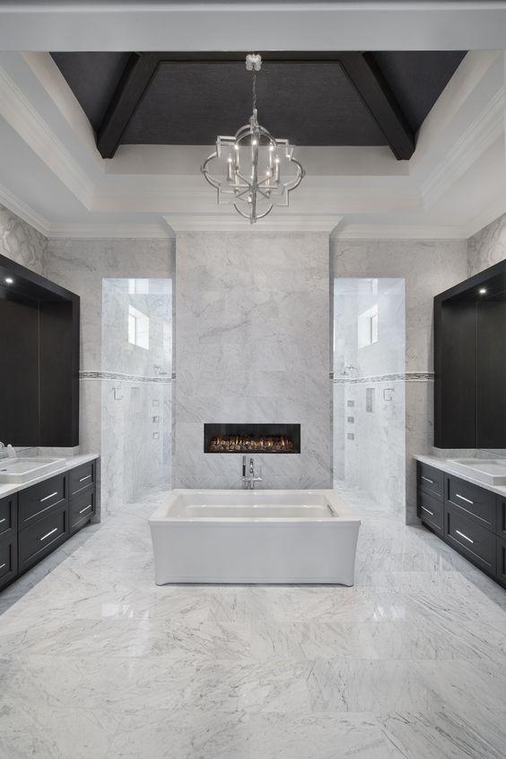 Top bathroom decor trends 2016 bathrooms decor house for Bathroom decor trends 2016
