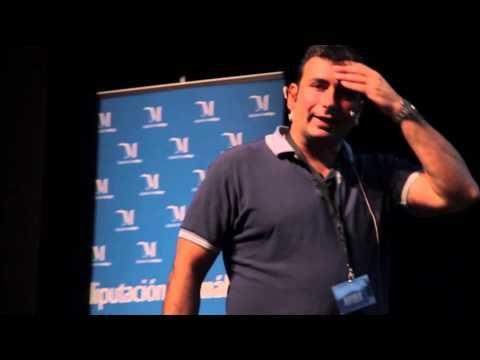 Empleo 2.0, busca trabajo en redes sociales - Daniel Gaeta en Actitud Social