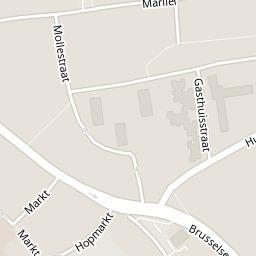 skobbler - Maps - smart apps and map technology based on OpenStreetMap - OSM