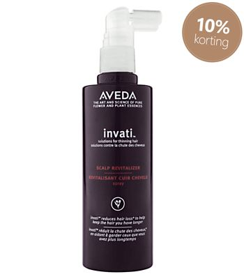 Aveda Invati Scalp Revitalizer