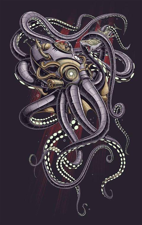 Shin's art  Cd3a43da66a9457122d1624bc742a389