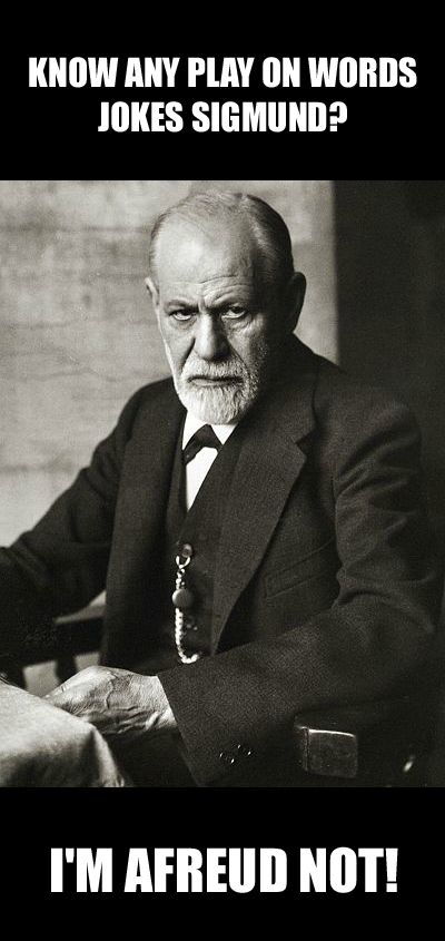 an analysis of sigmund freuds revolutionary ideas on modern psychoanalysis Sigmund freud is best known as the creator of the therapeutic technique known as psychoanalysis the austrian-born psychiatrist greatly contributed to the understanding of human psychology in areas such as the unconscious mind, sexuality, and dream interpretation freud was also among the first to.