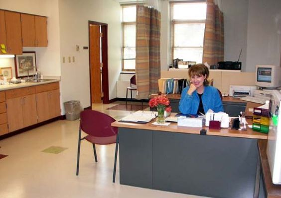 Brilliant Therapist Office Decorating Ideasschool Nurse Office Design Exhibit A